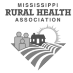 Community Infusion Solutions • Rural Hospital Outpatient