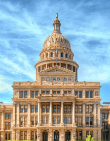 New Texas Law Attempts to Improve Rural Healthcare
