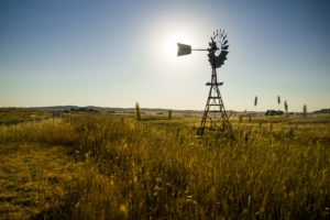 Reversing the Rural Physician Shortage