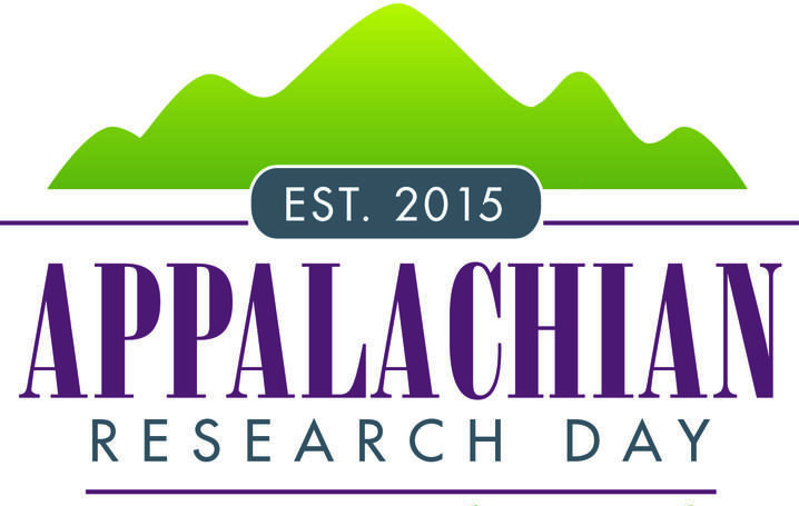 Appalachian Research Day Set for September 18th