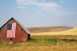 Meeting Rural Health Needs