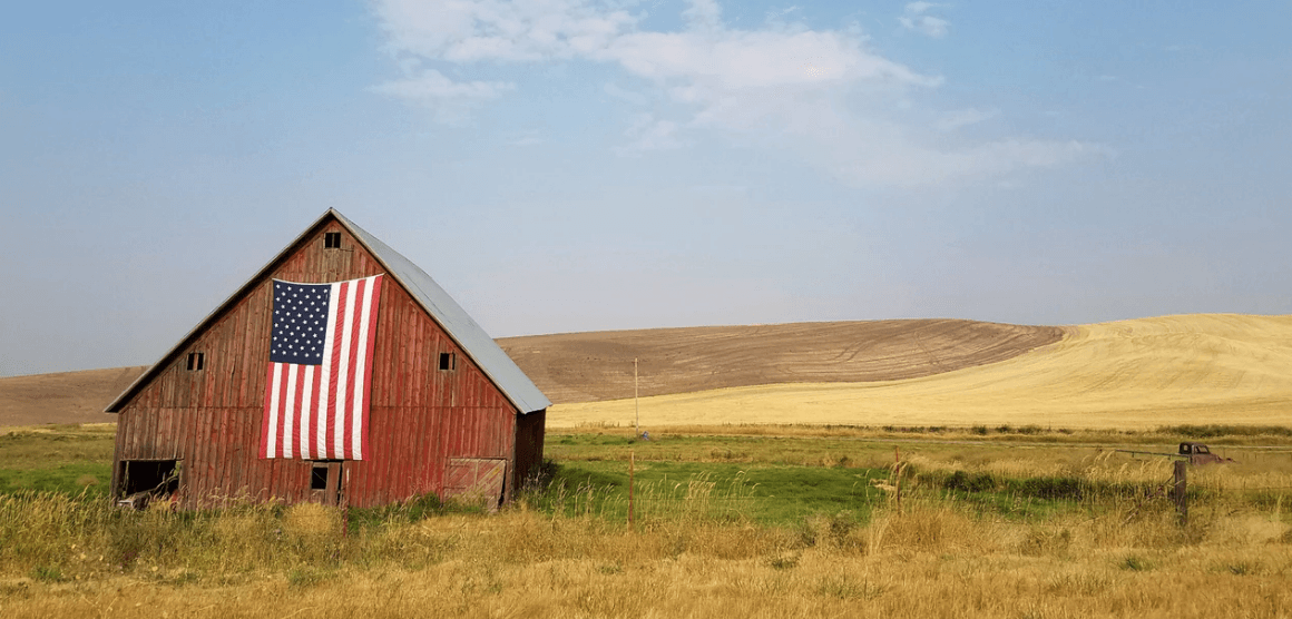 Behavioral Health is a Major Issue in Rural America