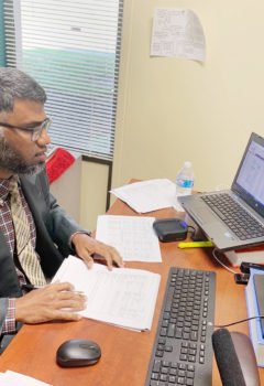 Telemedicine Aids Recruitment and Patient Care in Rural Areas