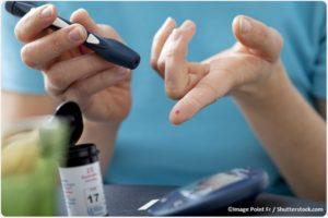 Rural Areas Need More Diabetes Screenings