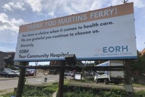 Americans Lose Access to Health Care as Rural Hospitals Close