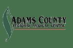 Adams County Regional Medical Center logo