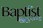 Baptist Medical Center Attala logo