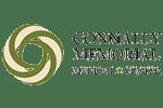 Connally Memorial Hospital logo