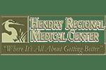 HendryCounty Hospital logo