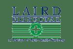 Laird Hospital, Inc. logo