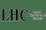 Lamb Healthcare Center logo