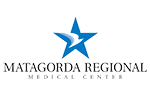 Matagorda Regional Medical Center logo