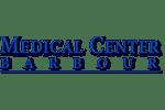 Medical Center Barbour logo