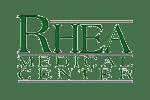 Rhea County Hospital logo