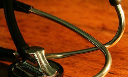 Port Lavaca hospital opens outpatient infusion center